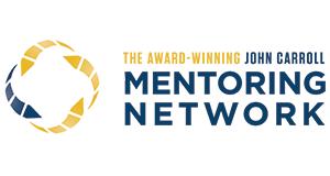 JCU Mentoring Network