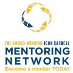 Mentoring Network