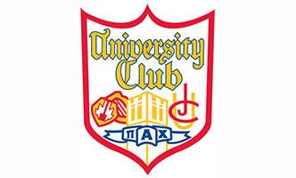 The U Club